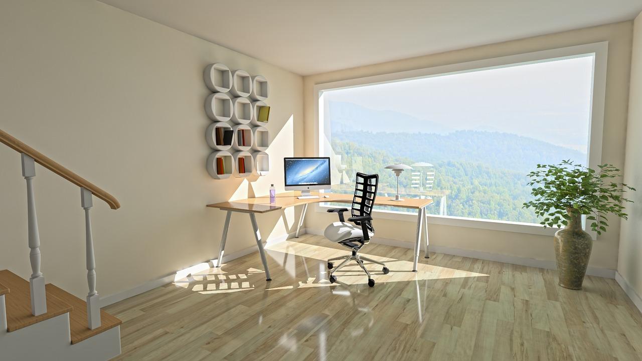 Büroreinigung in Frankfurt am Main