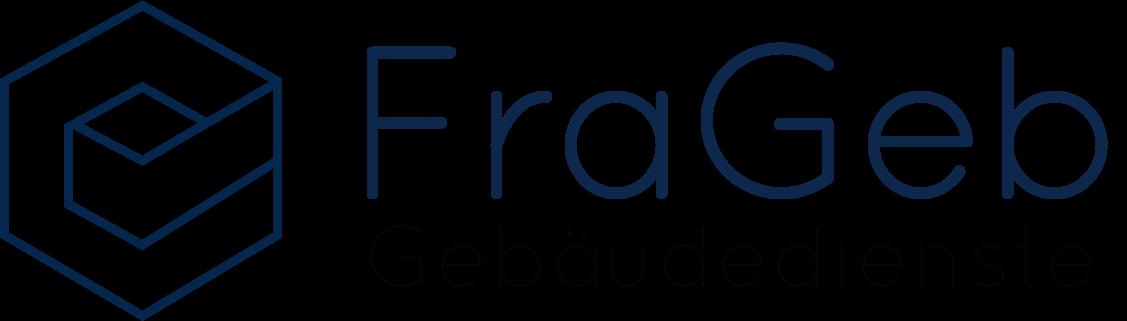 Gebäudereinigung Frankfurt am Main